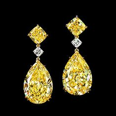 Certified White Gold Diamond with Screw Back and Post Stud Earrings J-K Color, Clarity) – Finest Jewelry Silver Jewellery Online, Royal Jewelry, Ear Jewelry, Gemstone Jewelry, Fine Jewelry, Diamond Earrings, Stud Earrings, Chandelier Earrings, Mellow Yellow