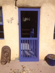 Stephensjacalito designs Taos New Mexico