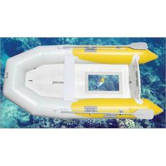 Boat Finder, Accecoris and Parts: West Marine SeaVue RIB-310