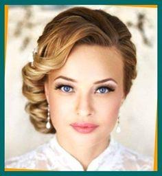 Wedding Guest Hairstyles Wedding Ideaswedding Dresseswedding Hairstyles For Wedding Guests Medium Hair Hairstyles For Wedding Guests Medium Hair #weddinghairstyles