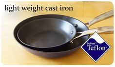 I won the Technique 2pc Enamel Light Weight Cast Iron Frypan Set.   Thanks Babes and Kids Reviews!