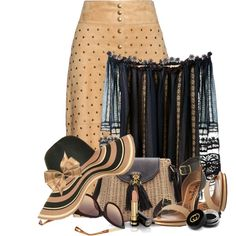 Lanvin Couture by flowerchild805 on Polyvore featuring мода, Chloé, Lanvin, Topshop and Gucci