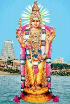 Tantra Art, Lord Murugan Wallpapers, Ganesh Photo, Ganesh Chaturthi Images, Kali Goddess, Lord Shiva Family, Lord Shiva Painting, Hindu Culture, Shiva Wallpaper