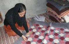 Youth Entrepreneurship Restores Declining Craft in Kashmir    Read more http://globalpressinstitute.org/global-news/asia/india/youth-entrepreneurship-restores-declining-craft-kashmir