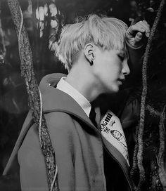 Read happy birthday from the story BTS HAYAL ET by (hayaller_yakında) with reads. Min Yoongi Bts, Min Suga, Gray Aesthetic, Kpop Aesthetic, Yoonmin, K Pop, Min Yoongi Wallpaper, Otaku, Min Yoonji