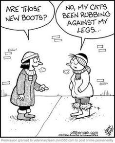 New fashion statement
