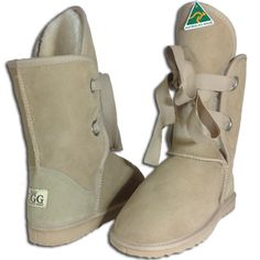 6f2a2b65ece 41 Best Euram Ugg Collection images in 2013 | Uggs, Ugg boots, Aqua