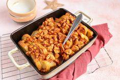 Macaroni And Cheese, Brunch, Menu, Chicken, Breakfast, Ethnic Recipes, Food Ideas, Wraps, Menu Board Design