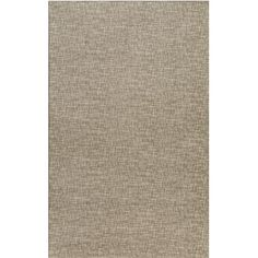 Mercury Row Gray Indoor/Outdoor Area Rug Rug Size: 10' x 14'