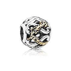 Pandora Pandora 791525CZ Charm Familie für immer - offen Silber gold Pandora http://www.amazon.de/dp/B00VVEOTJC/ref=cm_sw_r_pi_dp_Dzgvvb189MY40