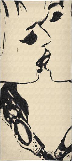 blogspot erotic Wallpaper lesbian girls bed