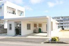 「沖縄 平屋」の画像検索結果