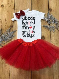 Joyful Love and Hearts Baby Girl Shirt Pants Clothing Outfit 4 Preemie Newborn Sizes to 0-3 Months Baby/'s First Valentine/'s Day or Any Day!