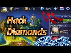 Cara Hack Mobile Legends Diamonds 2019 [iOS/Android] How to Win the Mobile Legends Game? To win in the mobile legends game you need to know some Mobile Legen. Miya Mobile Legends, Alucard Mobile Legends, Mobile Generator, Games To Win, Free Avatars, Point Hacks, Legend Games, Play Hacks, Mobile Legend Wallpaper