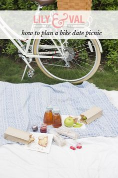 picnic ideas | picni