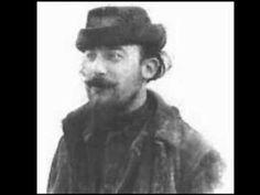 "Erik Satie - ""Caresse"" - YouTube"
