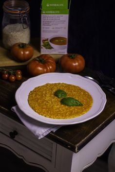 Cliente Tosco Foods - arroz de tomate com Herbalife Nutrition Nutrition Plans, Nutrition Tips, Low Calorie Puddings, Protein Pudding, The Husk, Protein Power, Corn On Cob, Herbalife Nutrition, Food Photography