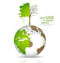 Image Result For Save Trees Save Earth Poster My Pics Save Earth
