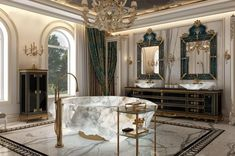 Dream Bathrooms, Beautiful Bathrooms, White Bathrooms, Luxury Bathrooms, Master Bathrooms, Mansion Bathrooms, Contemporary Bathrooms, Bathtub Remodel, Luxury Homes Dream Houses