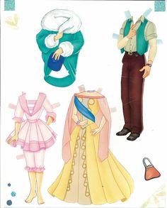 Dress a story anastasia on pinterest alexandra feodorovna tsar