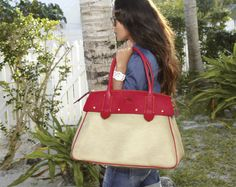 Dooney & Bourke 'Wilson' -Classic and always trendy! My Bags, Purses And Bags, Purse Styles, Dooney Bourke, Bag Accessories, Nordstrom, Leggings, My Style, Clutches