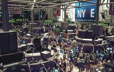Stock Markets Soar in the Wake of Trump's Victory: 5 Fast Facts http://www.viralone.com/stock-markets-soar-wake-trumps-victory-5-fast-facts/?utm_campaign=coschedule&utm_source=pinterest&utm_medium=Viral&utm_content=Stock%20Markets%20Soar%20in%20the%20Wake%20of%20Trump%27s%20Victory%3A%205%20Fast%20Facts