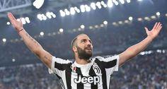 Juventus-Chievo © ANSA