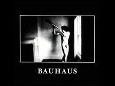 Bauhaus - Terror Couple Kill Colonel   It would be a sin if the cover pic did not belong to Bauhaus