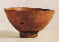 Introduction to Japanese Ceramics: Some Basic Japanese Pottery Forms Ceramic Clay, Ceramic Bowls, Ceramic Pottery, Stoneware, Pottery Kiln, Thrown Pottery, Korean Pottery, Japanese Pottery, Japanese Art