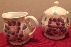 Sadler-Teapot-White-With-Fruit-Berries-Unsued-Original-Tag-Staffordshire | eBay | Pinterest | Dinnerware China and eBay & SOLD! Sadler-Teapot-White-With-Fruit-Berries-Unsued-Original-Tag ...