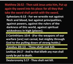 Acts Bible, Ephesians 6, Flesh And Blood, Sayings, Lyrics, Quotations, Idioms, Quote