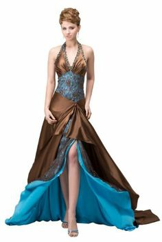 herafa at germany on pinterest beading evening gowns and mermaid evening gown. Black Bedroom Furniture Sets. Home Design Ideas