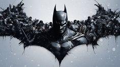 Gameplay oficial de 17 minutos de 'Batman: Arkham Origins'