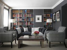 kit kemp interior design - 1000+ images about Kit Kemp... on Pinterest Hotels, Living ...