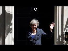 The Week Ahead - PMQ's, The Budget, EU Withdrawal Bill