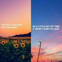 dodie - secret for the mad