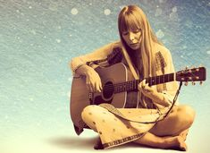 """Joni Mitchell: Fear of a Female Genius: Ringer, October 16, 2017 on a list of """"The 150 Greatest Albums Made by Women."""" Mitchell's piercing 1971 album Blue was voted no. 1. """"After nearly 50 years,"""" wrote the critic Ann Powers, """"Blue remains the clearest and most animated musical map to the new world that women traced, sometimes invisibly within their daily lives in the aftermath of the utopian, dream-crushing 1960s."""""""
