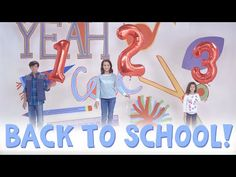 Back-to-School 2015 with Bratayley | Fashion Show and School Supply Haul - YouTube   I love bratayley! I wish I could have gone to the meet and greet