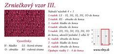 vzory_pletenie hladko obratko