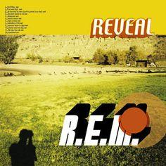 Habe Imitation Of Life von R.E.M. mit Shazam gefunden. Hör's dir mal an: http://www.shazam.com/discover/track/215913
