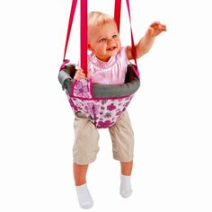 908811f50 12 Best best baby stationary jumper images