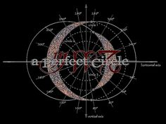 Tool Band, A Perfect Circle, Music Artwork, Circle Logos, The Black Keys, Band Logos, Apc, My Favorite Music, Pink Floyd
