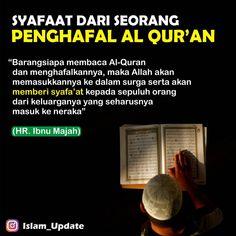 Bahagia Itu Mempunyai Anak Hafiz Hafizah Berbahagialah Para Orang Tua Maka Menikahlah Dengan Yang Mencintai Allah Sehi Kata Kata Indah Motivasi Kutipan Agama