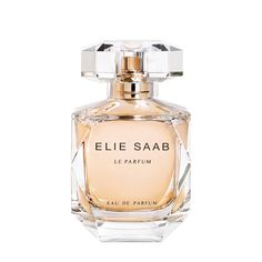 Perfume Emporium has discounted prices on Elie Saab Le Parfum perfume by Elie Saab. Save up to off retail prices on Elie Saab Le Parfum perfume. Perfume Rose, Flower Perfume, Perfume Oils, Perfume Bottles, Ellie Saab Perfume, Parfum Chanel, Hermes Perfume, Skin Products, Lotions