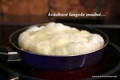 Mashed Potatoes, Food And Drink, Pizza, Pudding, Cookies, Baking, Ethnic Recipes, Desserts, Whipped Potatoes
