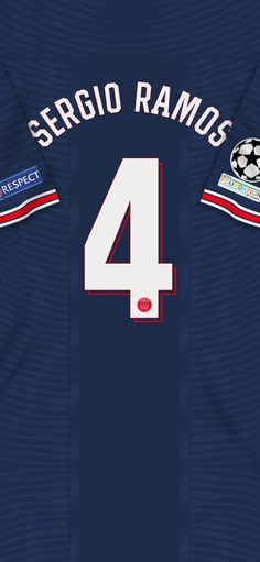 Soccer Kits, Football Kits, Football Jerseys, Football Players, Equipe Real Madrid, Messi, Bible Quotes, Logos, Sports