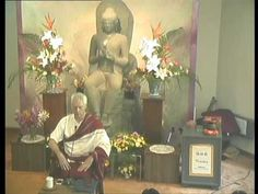 Taming the Monkey Mind by Alan Wallace in Buddhist Library part 2