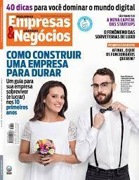#dasbancas: ideias para crescer nas mídias sociais http://www.midiaria.com/?p=8000 #socialmedia
