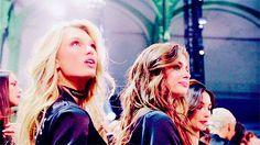Taylor hill gif | Tumblr