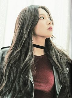 Seulgi, Red Velvet Joy, Red Velvet Irene, Kpop Girl Groups, Kpop Girls, Mamamoo, My Girl, Cool Girl, Divas